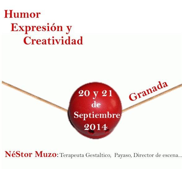 Nestor Muzo