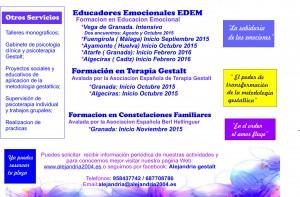 programa formacion 2015 16