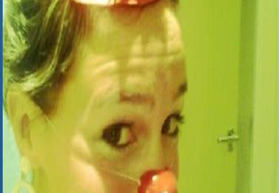 En modo clown