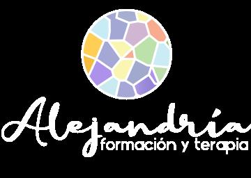 Granada Gestalt